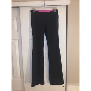 Lily Pulitzer workout pants